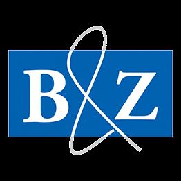 Steuerberater Bausch & Zucker